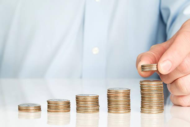 lening vergelijken via Rente.nl